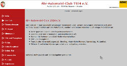Ahr-Automobil-Club