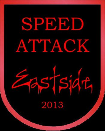 Speed Attack Eastside