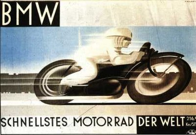 BMW MC Waterkant e.V.
