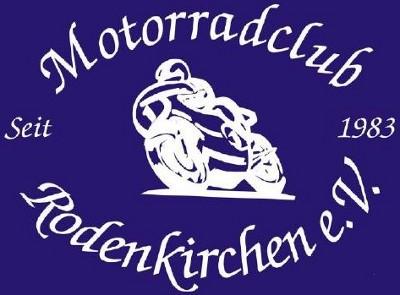 26935 Rodenkirchen
