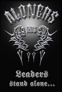 ALONERS MC ASSOCIATION