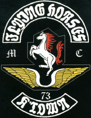 Flying Horses MC Kaiserslautern