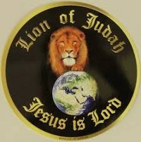 Lion of Judah MM