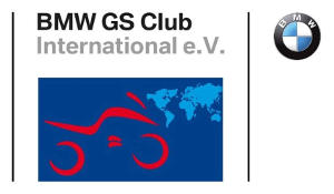 BMW GS Club International e.V.